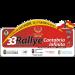 Rally Cantabria Infinita 2011