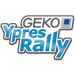Geko Ypres Rally