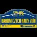 Barum Czech Rally Zlín 2011
