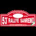 Rally Sanremo 2011